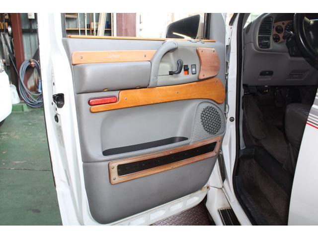 「その他」「GMC サファリ」「ミニバン・ワンボックス」「兵庫県」の中古車26