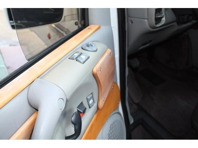 「その他」「GMC サファリ」「ミニバン・ワンボックス」「兵庫県」の中古車27