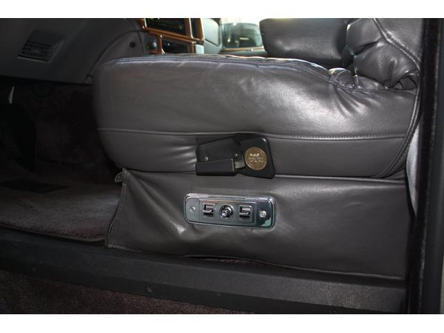 「その他」「GMC サファリ」「ミニバン・ワンボックス」「兵庫県」の中古車29