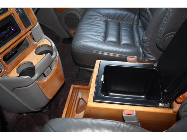 「その他」「GMC サファリ」「ミニバン・ワンボックス」「兵庫県」の中古車41