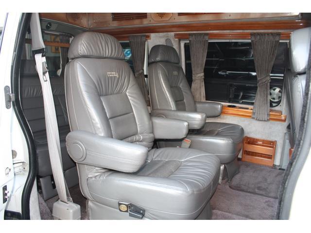 「その他」「GMC サファリ」「ミニバン・ワンボックス」「兵庫県」の中古車42
