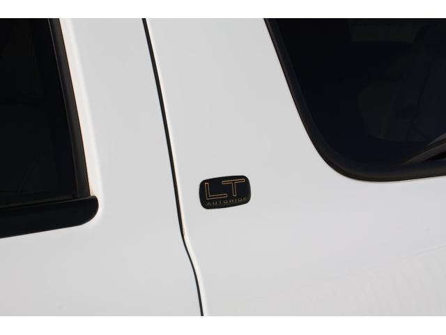 「シボレー」「シボレー サバーバン」「SUV・クロカン」「兵庫県」の中古車8