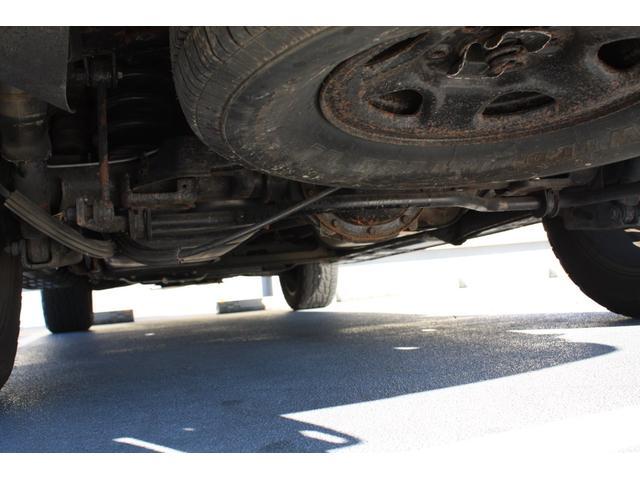 「シボレー」「シボレー サバーバン」「SUV・クロカン」「兵庫県」の中古車33