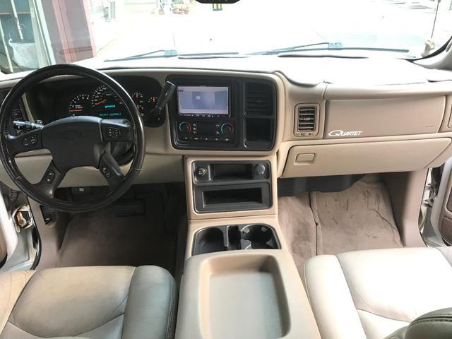 「シボレー」「シボレー サバーバン」「SUV・クロカン」「兵庫県」の中古車34