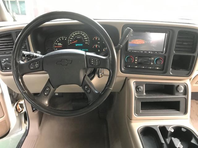 「シボレー」「シボレー サバーバン」「SUV・クロカン」「兵庫県」の中古車35