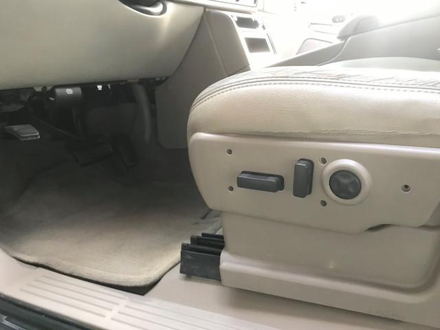 「シボレー」「シボレー サバーバン」「SUV・クロカン」「兵庫県」の中古車39