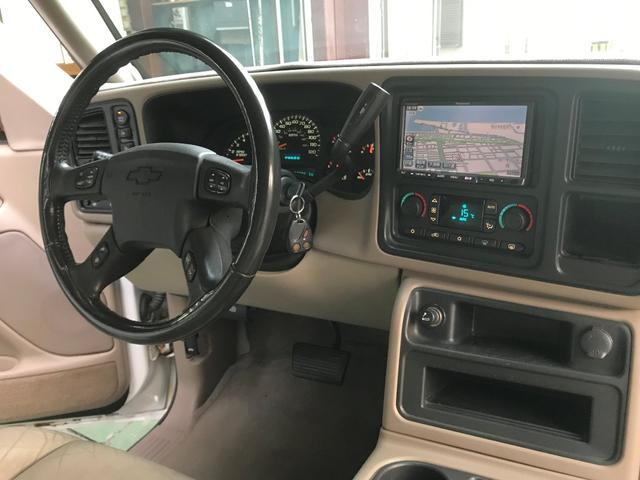 「シボレー」「シボレー サバーバン」「SUV・クロカン」「兵庫県」の中古車42