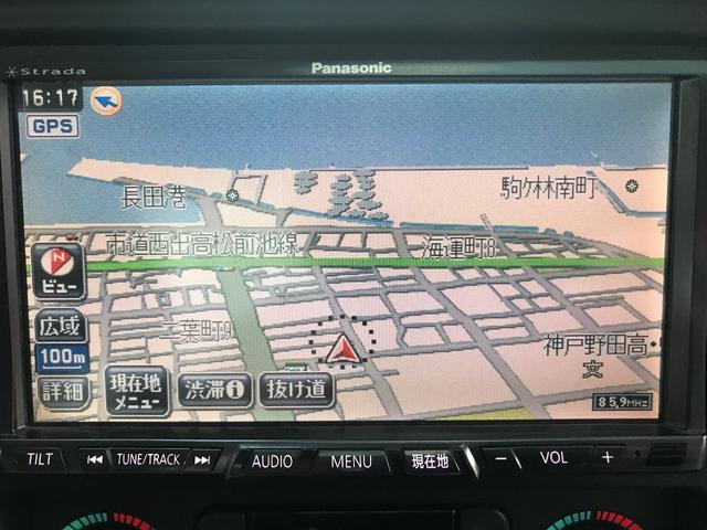 「シボレー」「シボレー サバーバン」「SUV・クロカン」「兵庫県」の中古車44