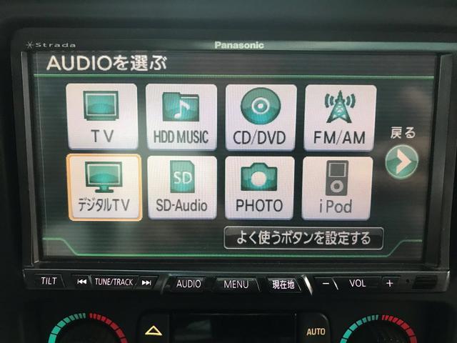 「シボレー」「シボレー サバーバン」「SUV・クロカン」「兵庫県」の中古車45