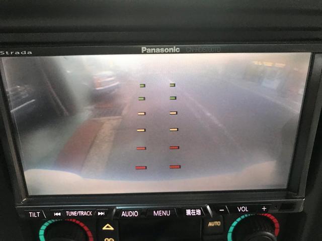「シボレー」「シボレー サバーバン」「SUV・クロカン」「兵庫県」の中古車47