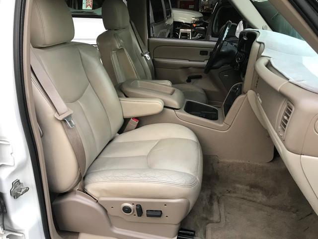 「シボレー」「シボレー サバーバン」「SUV・クロカン」「兵庫県」の中古車51