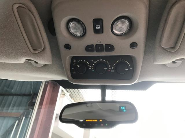 「シボレー」「シボレー サバーバン」「SUV・クロカン」「兵庫県」の中古車54