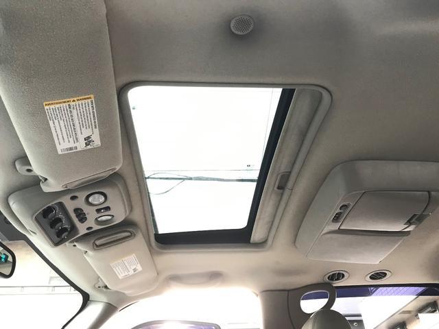 「シボレー」「シボレー サバーバン」「SUV・クロカン」「兵庫県」の中古車55