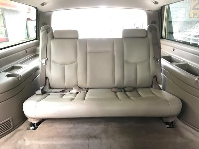 「シボレー」「シボレー サバーバン」「SUV・クロカン」「兵庫県」の中古車65