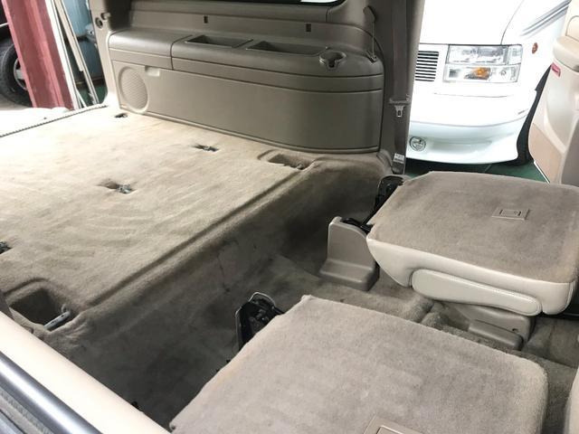 「シボレー」「シボレー サバーバン」「SUV・クロカン」「兵庫県」の中古車73