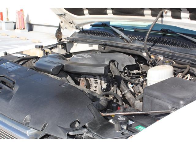 「シボレー」「シボレー サバーバン」「SUV・クロカン」「兵庫県」の中古車76
