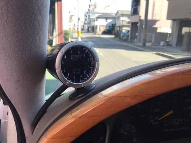 「シボレー」「シボレーアストロ」「ミニバン・ワンボックス」「兵庫県」の中古車35