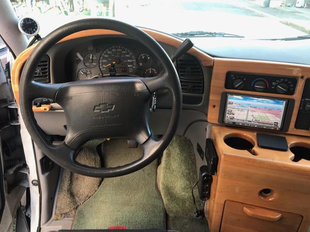 「シボレー」「シボレーアストロ」「ミニバン・ワンボックス」「兵庫県」の中古車36