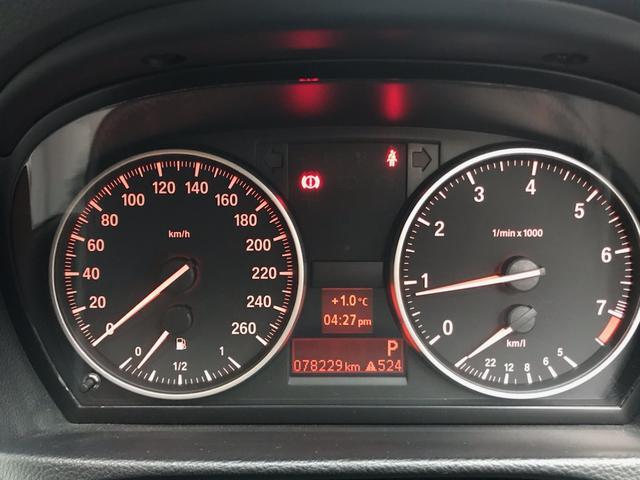 「BMW」「3シリーズ」「ステーションワゴン」「兵庫県」の中古車8