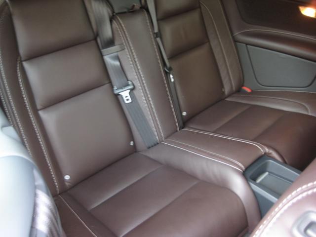 ボルボ ボルボ C70 T5 GT ラグジュアリーP 禁煙車 バックカメラ ナビ