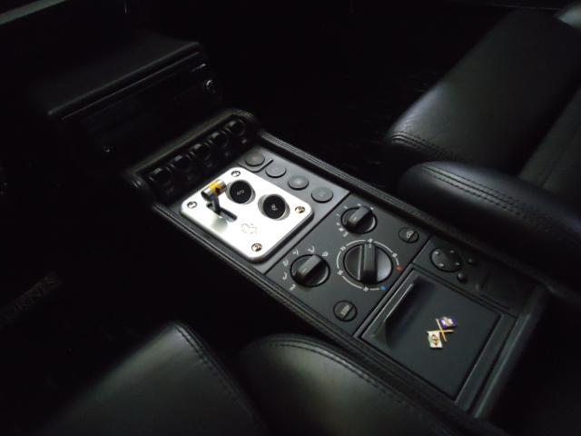 「フェラーリ」「フェラーリ 355F1」「クーペ」「大阪府」の中古車11