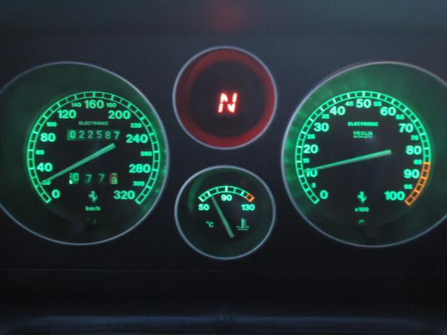 「フェラーリ」「フェラーリ 355F1」「クーペ」「大阪府」の中古車14