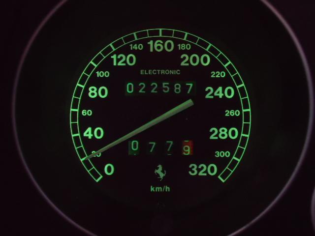 「フェラーリ」「フェラーリ 355F1」「クーペ」「大阪府」の中古車15