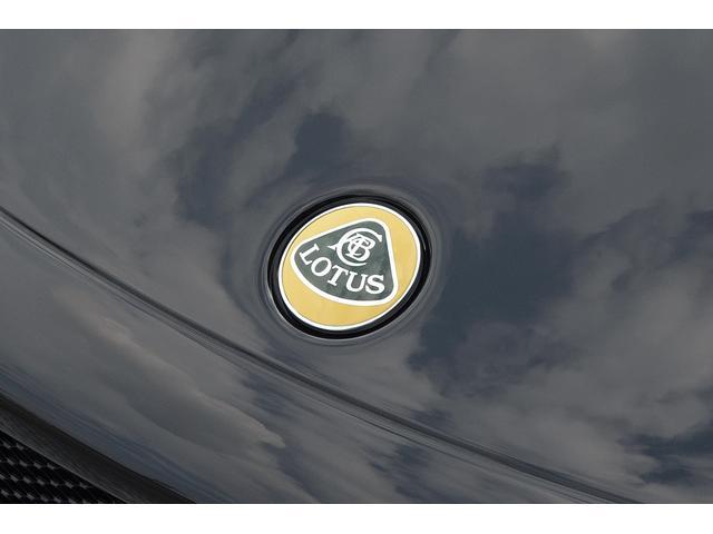 「ロータス」「ロータス エリーゼ」「オープンカー」「京都府」の中古車30