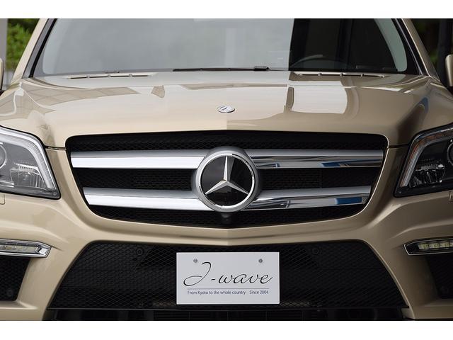 「メルセデスベンツ」「Mクラス」「SUV・クロカン」「京都府」の中古車27