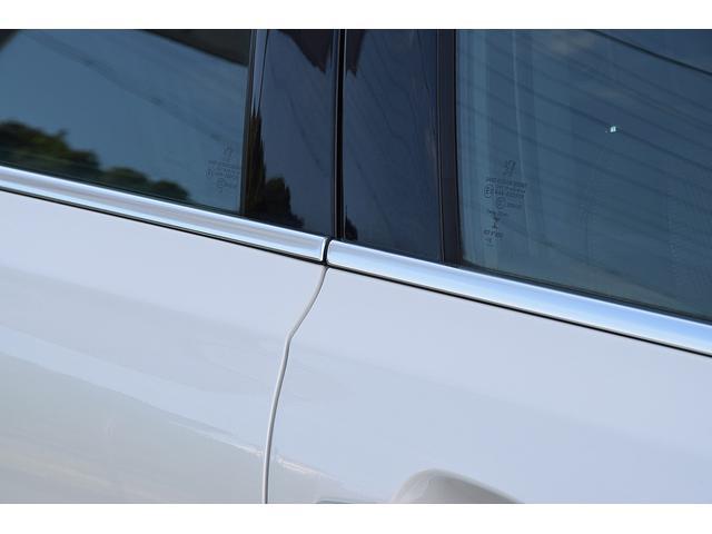 「プジョー」「プジョー 508」「セダン」「京都府」の中古車11