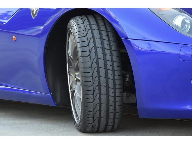 「フェラーリ」「599」「クーペ」「京都府」の中古車10