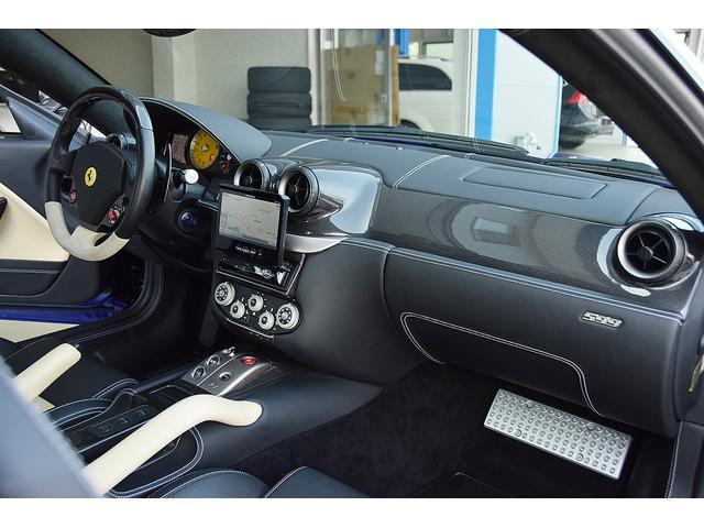 「フェラーリ」「599」「クーペ」「京都府」の中古車11