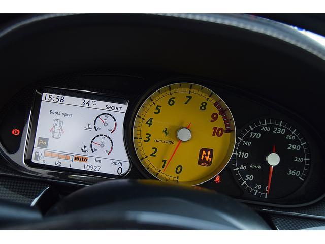 「フェラーリ」「599」「クーペ」「京都府」の中古車17