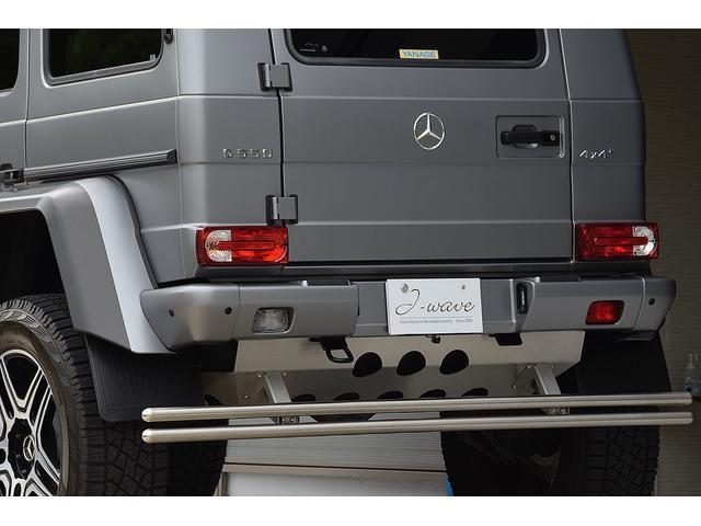 「メルセデスベンツ」「Gクラス」「SUV・クロカン」「京都府」の中古車8