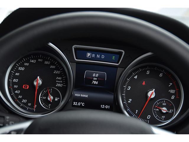 「メルセデスベンツ」「Gクラス」「SUV・クロカン」「京都府」の中古車18