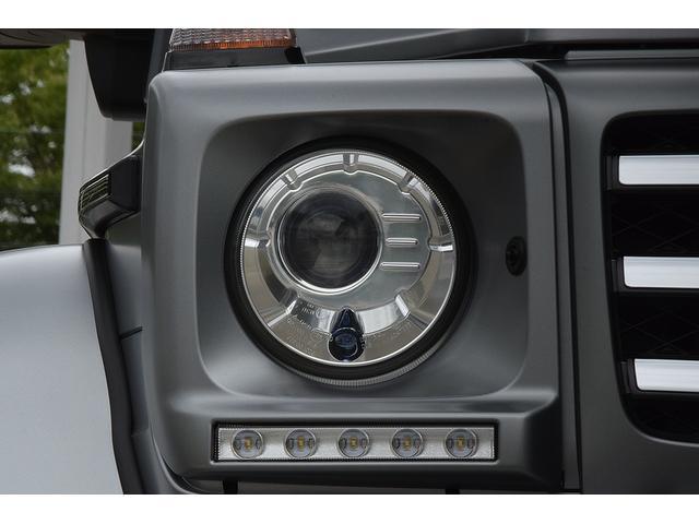 「メルセデスベンツ」「Gクラス」「SUV・クロカン」「京都府」の中古車26