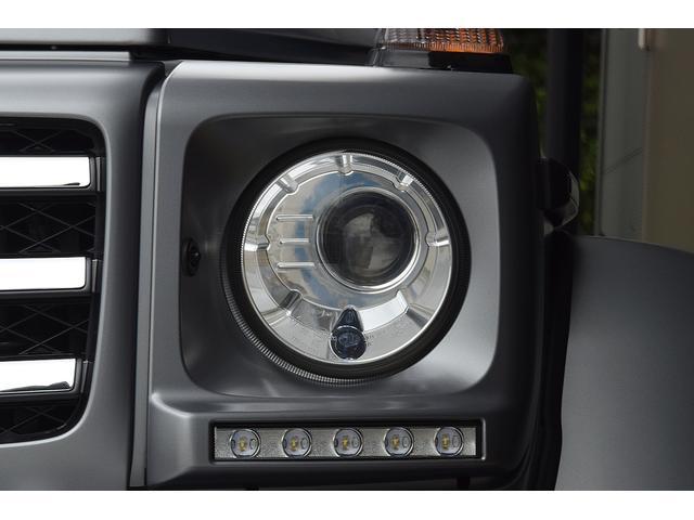 「メルセデスベンツ」「Gクラス」「SUV・クロカン」「京都府」の中古車27