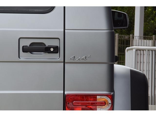 「メルセデスベンツ」「Gクラス」「SUV・クロカン」「京都府」の中古車28
