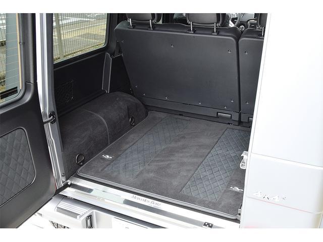 「メルセデスベンツ」「Gクラス」「SUV・クロカン」「京都府」の中古車30