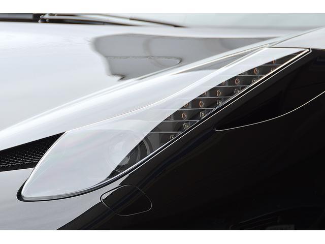 「フェラーリ」「458イタリア」「クーペ」「京都府」の中古車5