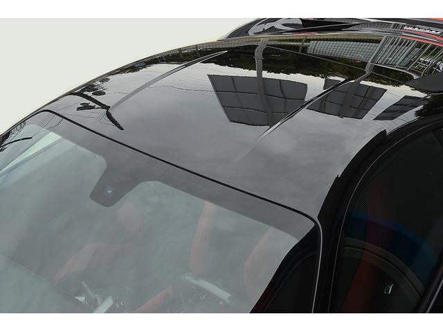 「フェラーリ」「458イタリア」「クーペ」「京都府」の中古車8