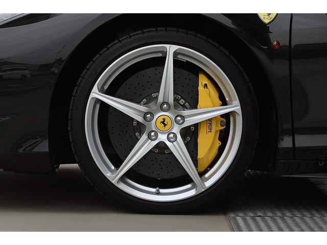「フェラーリ」「458イタリア」「クーペ」「京都府」の中古車11