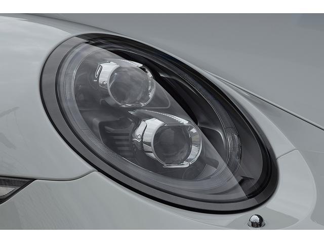 「ポルシェ」「911」「クーペ」「京都府」の中古車25