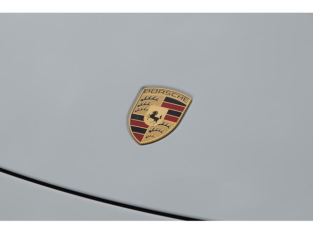 「ポルシェ」「911」「クーペ」「京都府」の中古車26