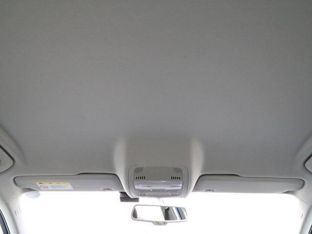 アウディ アウディ A4アバント 1.8TFSI SEパッケージ フルセグHDDナビ 黒革