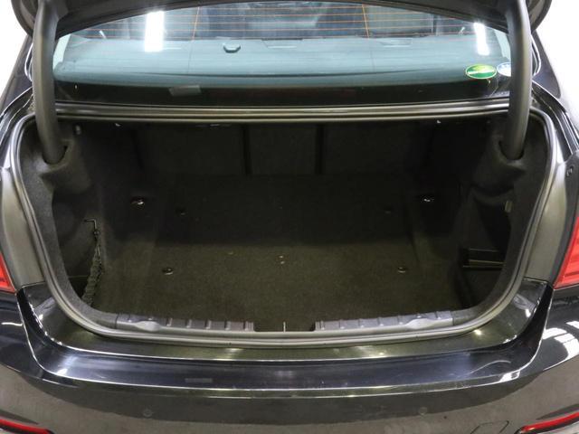 320i xDriveラグジュアリ 黒革ナビ(18枚目)