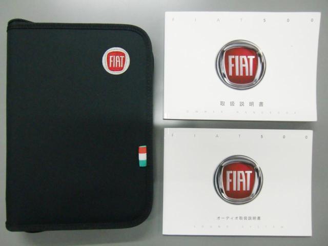1.2 ポップ 禁煙 純正サイドバイザー ETC MP3対応(20枚目)
