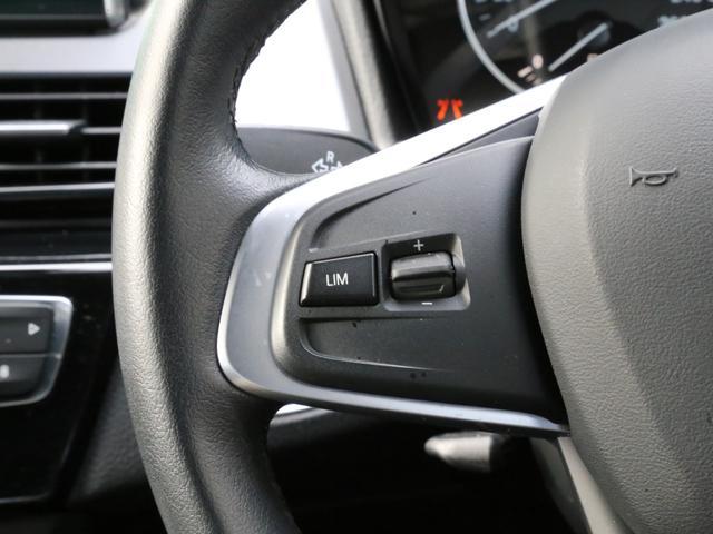 弊社HPではさらに多数の車両詳細画像をご覧いただけます。こちらのURLからぜひご覧下さい。http://www.sanc-auto.com/car/