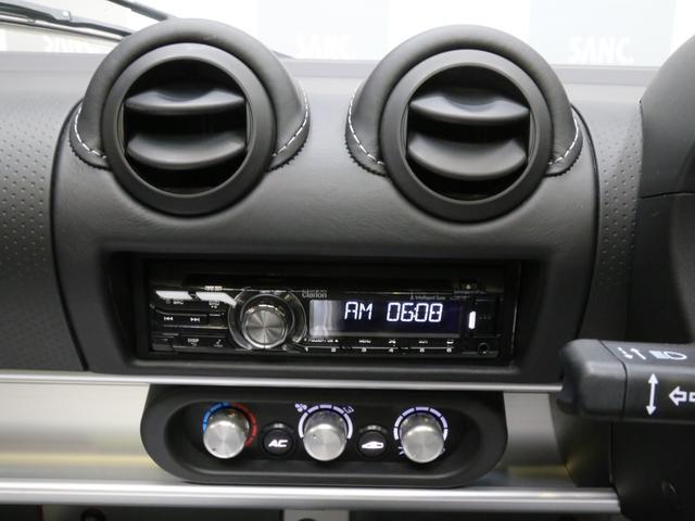 エリーゼスポーツ 220 II 新車 3年保証付(10枚目)