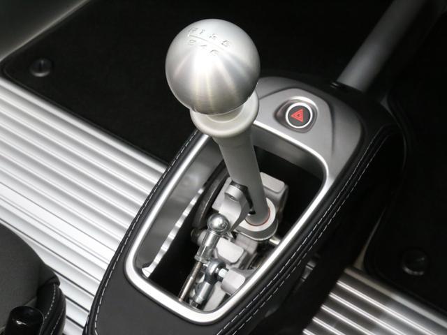 エリーゼスポーツ 220 II 新車 3年保証付(11枚目)